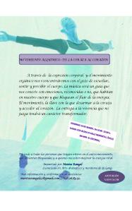 cartel-mas-calidad-movimiento-alquimico-montse_page_1
